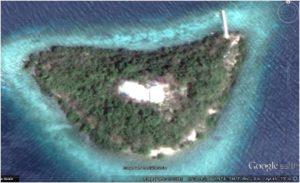 The-island-300x183