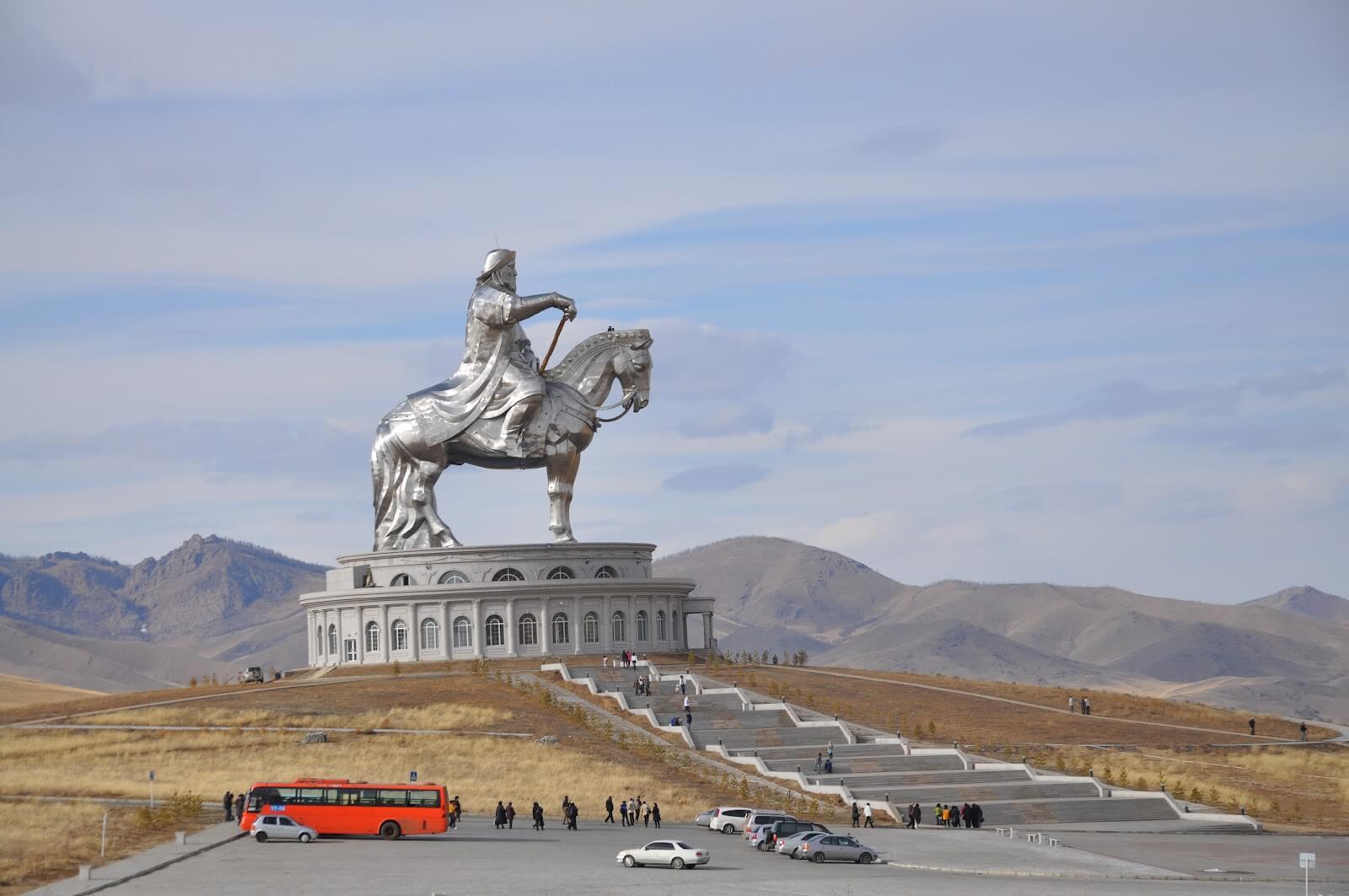 ulaanbaatar9