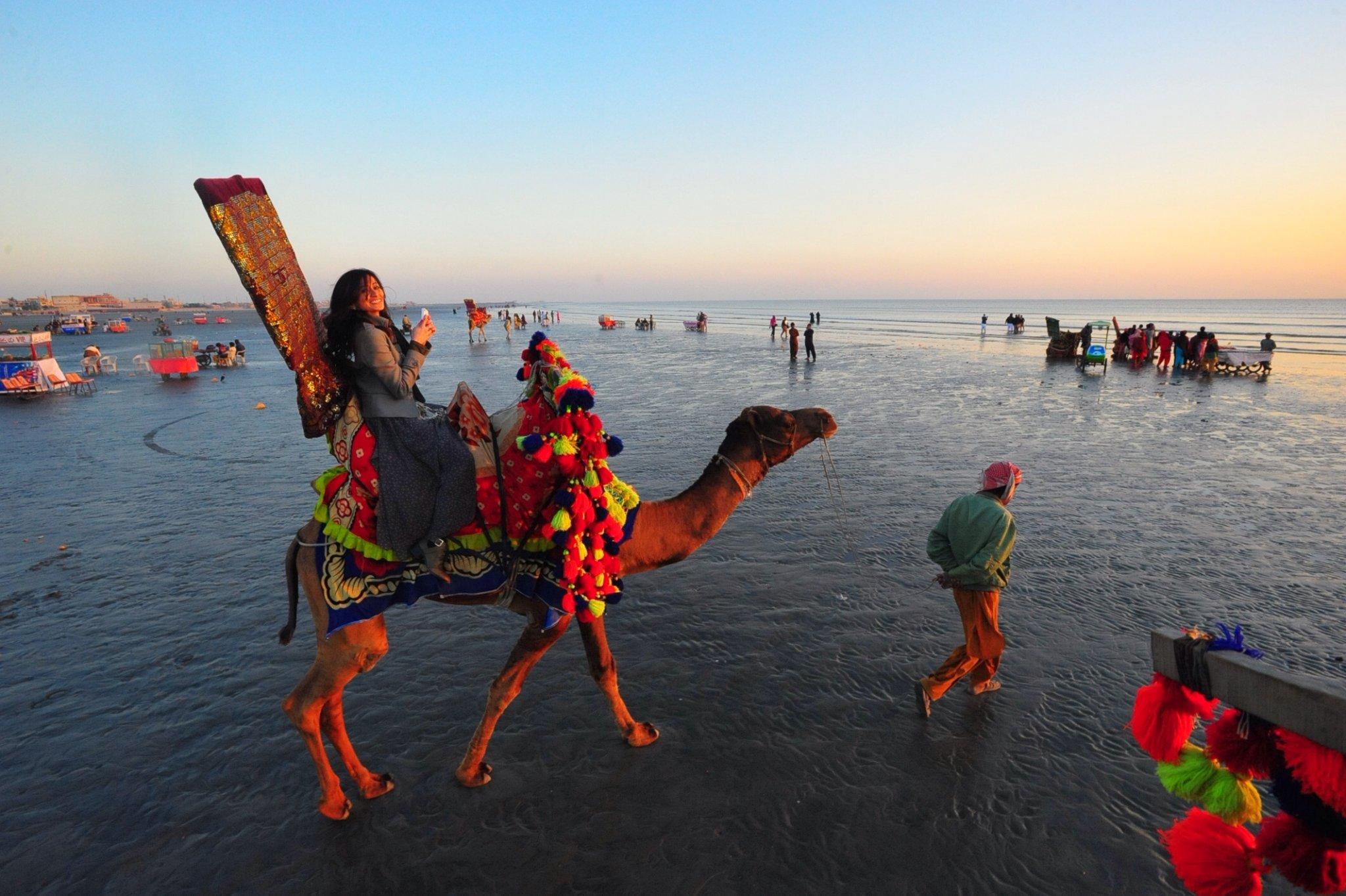 Kool Karachi