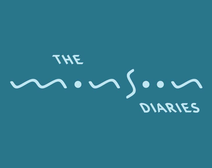 The Monsoon Diaries Team