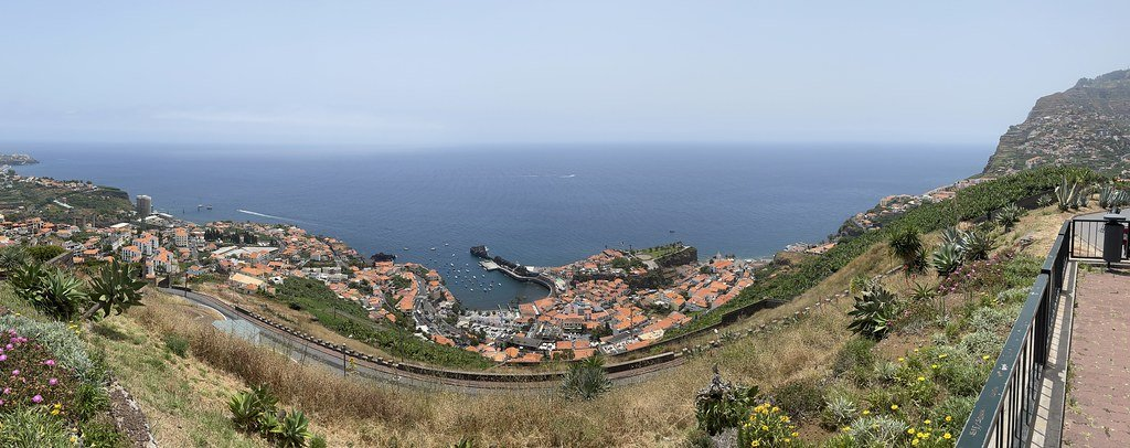 Madeira About You